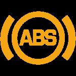 Установка АБС